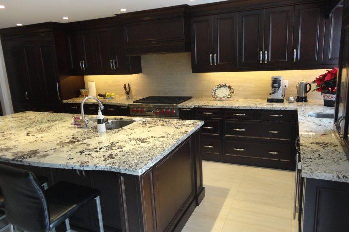 dsc02601-transitional-kitchen-min