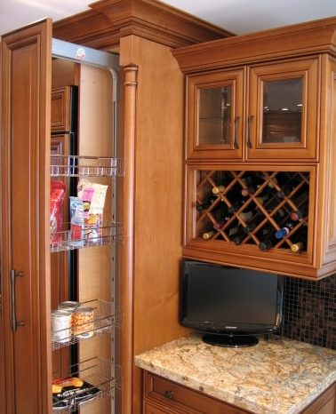 img_1791-accessory-wine-rack-and-pantry-pull-out-min